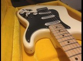 Fender Billy Corgan Stratocaster