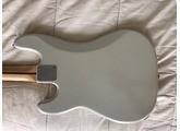 Fender Blacktop Precision Bass
