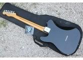 Fender Blacktop Telecaster HH (91729)