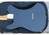 Fender Blacktop Telecaster HH (62942)