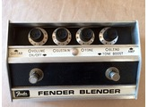 Fender Blender (Original)