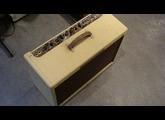 Fender Blues Deluxe [1994-1996]