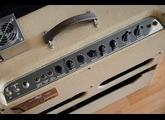 Fender Blues DeVille [1994-1996]