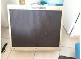 Fender Blues DeVille 212