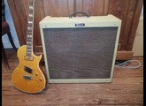 Fender Blues DeVille 410 Reissue