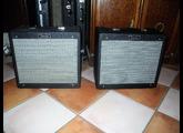 Fender Blues Junior (1001)