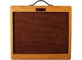 Fender Blues Junior (82187)