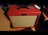 "Fender Blues Junior III ""Royal Blood"""
