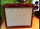 "Fender Blues Junior III ""Woody Mahogany"""
