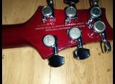 Fender Blues Junior IV