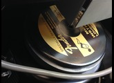 """Fender Blues Junior """"Maple Sunburst"""""""