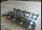Fender Bridge / Chevalet Bass