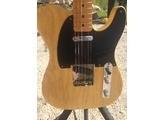 Fender Broadcaster reissue