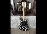 Fender Buddy Guy Standard Stratocaster