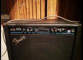 Fender BXR 200