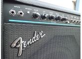 Fender BXR 60