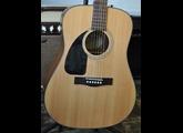 Fender CD-100 LH
