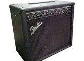 Fender Champ 25 (73133)