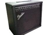 Fender Champ 25 (44273)
