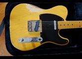 Fender Classic '50s Esquire