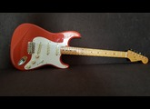 Fender Classic '50s Stratocaster