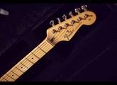 Gibson Anniversary Flood Les Paul Studio - Blue Swirl (98369)
