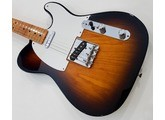 Fender Classic '50s Telecaster