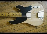 Fender Classic '51 Precision Bass