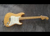 Fender Classic '70s Stratocaster