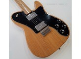 Fender Classic '72 Telecaster Deluxe