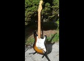 Fender Classic Player '50s Stratocaster (35298)