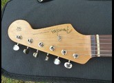Fender Classic Player '60s Stratocaster