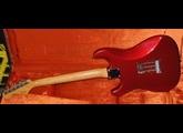 Fender Standard Telecaster [2009-Current] (9654)