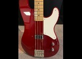Fender Classic Player Cabronita Precision Bass
