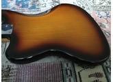Fender Classic Player Jaguar Special