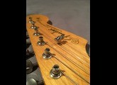 fender-classic-player-04