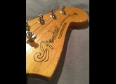 fender-classic-player-05