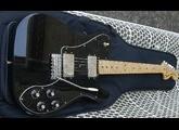 Fender Classic Player Tele Deluxe w/Tremolo (30202)