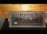 Fender Concert II