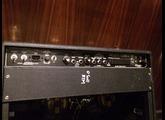 Fender Concert Reverb