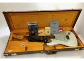 Fender Custom Shop 2012 '60 Relic Stratocaster