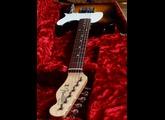 Fender Custom Shop 2013 '59 Relic Esquire