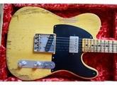 Fender Custom Shop '52 Heavy Relic Telecaster