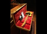 Fender Custom Shop '52 Heavy Relic Telecaster