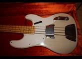 Fender Custom Shop '55 Relic Precision Bass