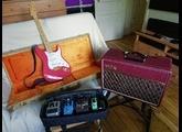Fender Custom Shop '56 NOS Stratocaster