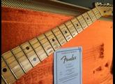 Fender Custom Shop '58 Heavy Relic Telecaster