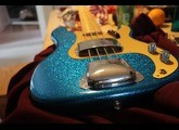 Fender Custom Shop '59 Relic Precision Bass