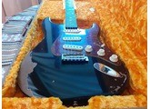Fender Custom Shop '60 Heavy Relic Stratocaster
