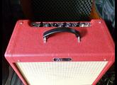 Fender Custom Shop '60 Relic Stratocaster